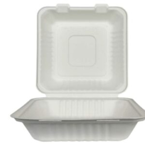 Biodegradable y Compostable