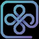 Páginas web, creación de App
