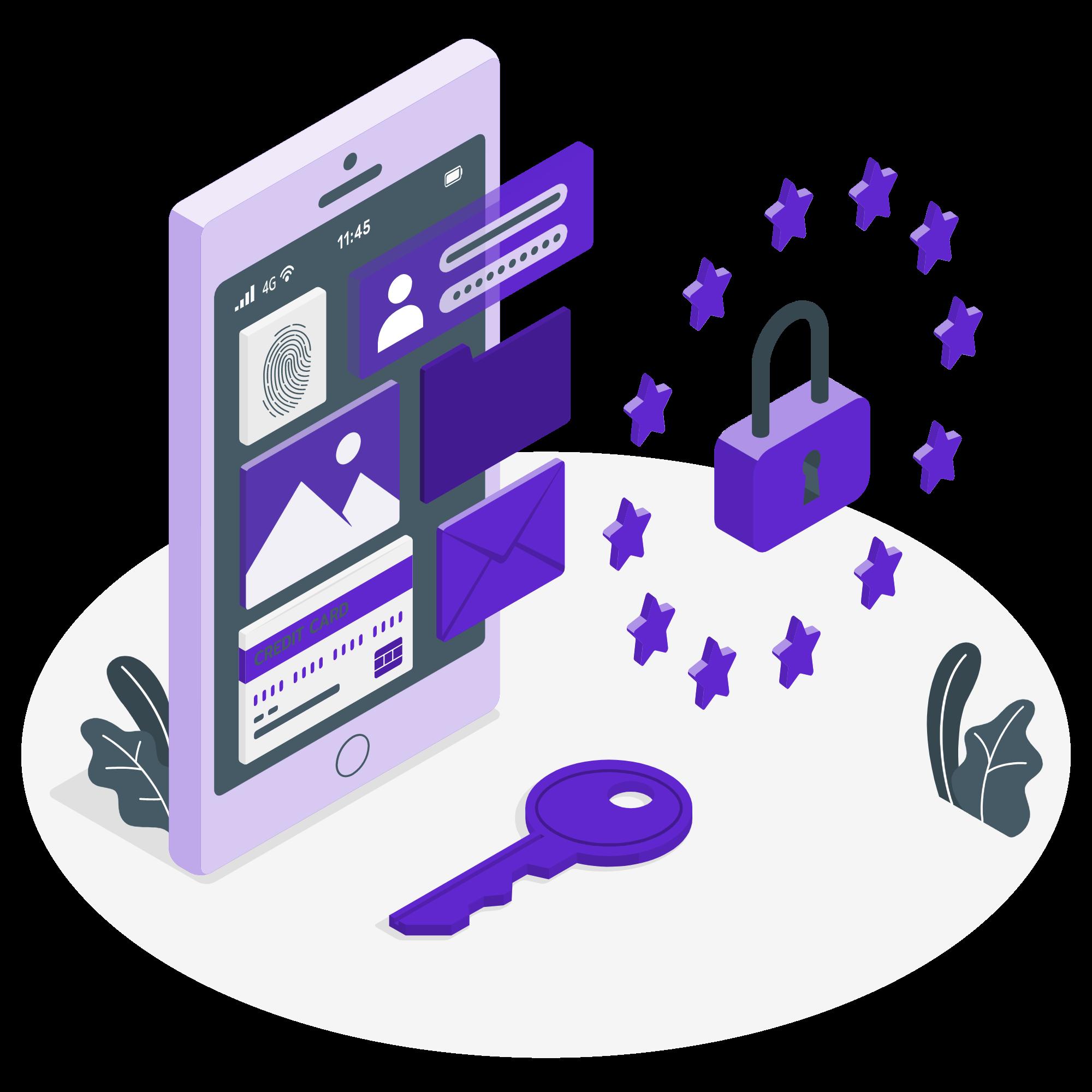 Servidor CDN y seguridad - Oferta Tienda Virtual + Página web corporativa 2x1