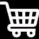 carrito de compras - Oferta Tienda Virtual + Página web corporativa 2x1