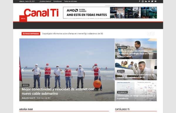2 canalti version escritorio - ⭐Tienda Virtual⭐+Página Web Corporativa🔥2x1🔥