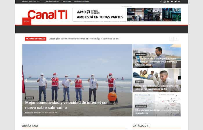 2 canalti version escritorio - ensoluciones.com páginas web, marketing digital y aulas virtual