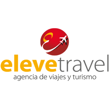 clientes de paginas web ensoluciones.com elevetravel - ensoluciones.com páginas web, marketing digital y aulas virtual