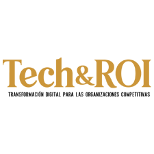 logos clientes tech and roi - ensoluciones.com páginas web, marketing digital y aulas virtual