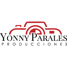 logos clientes yonny producciones - ensoluciones.com páginas web, marketing digital y aulas virtual
